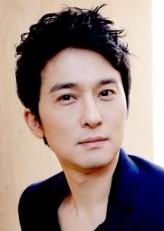 Kang Pil-suk