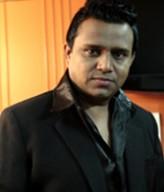 Karamjit Anmol