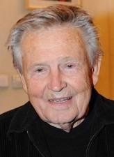 Karel Hlušička profil resmi