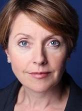 Karen Ascoe