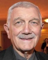 Karl-Heinz von Hassel profil resmi