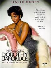 Karşınızda Dorothy Dandridge  afişi