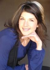 Kate Tilley