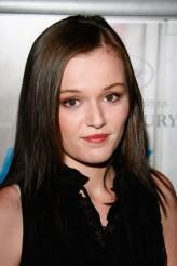 Katie Jarvis profil resmi