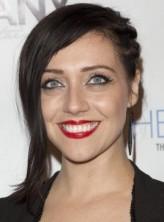 Katie Oliver