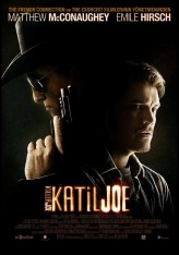 Katil Joe – Killer Joe