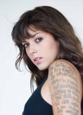Kayla Jane