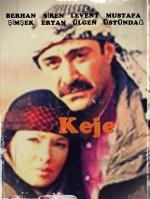 Keje (2002) afişi