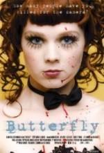 Kelebek (2010)