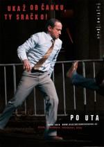 Kelepçe (2009) afişi