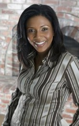 Kelli Kirkland profil resmi