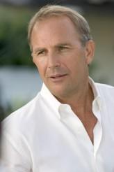 Kevin Costner profil resmi