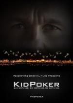 KidPoker