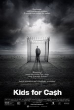 Kids for Cash (2013) afişi