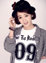 Kim Bo-Mi Oyuncuları