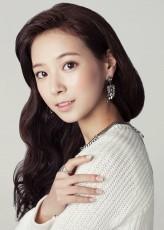 Kim Da-Ye profil resmi
