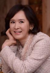 Kim Do-Yeon Oyuncuları