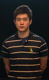 Kim Dong-yeong