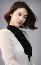Kim Hyo-Sun