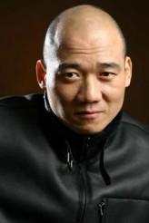 Kim Jun-bae