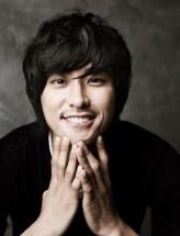 Kim Kwang-Min