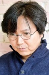 Kim Kwang-sik (i) profil resmi