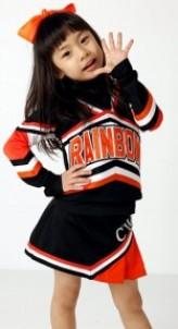 Kim Soo-ahn profil resmi