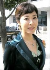 Kim Ye-ryeong profil resmi