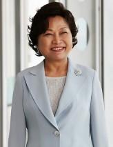 Kim Yong-Rim