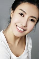 Kim Yun-seo