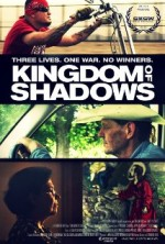 Kingdom of Shadows (2015) afişi