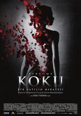 Koku: Bir Katilin Hikayesi (2007) afişi