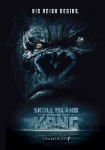 King Kong 2017 Full HD izle