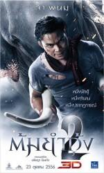 Koruyucu 2 (2013) afişi