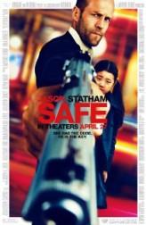 koruyucu 6 - Koruyucu (Safe)