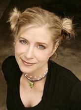 Krista Lally profil resmi