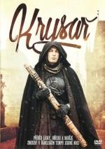 Krysar (2003) afişi