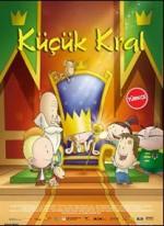 Küçük Kral (2007) afişi