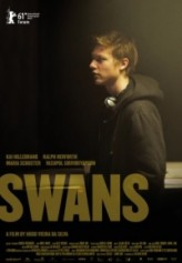 Kuğular (2011) afişi