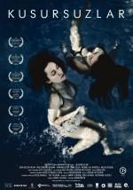 Kusursuzlar (2013) afişi