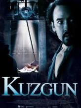 Kuzgun (ııı) (2012) afişi
