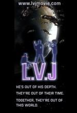 L. V. J. (2011) afişi