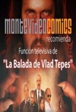 La Balada De Vlad Tepes