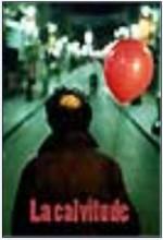 La Calvitude (2003) afişi