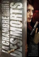 Melody's Smile (2007) afişi