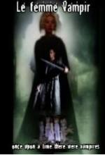 La Femme Vampir