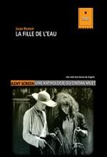 La Fille De L'eau (1925) afişi