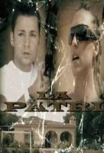 La Patri (2009) afişi