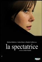 La Spectatrice  (2005)