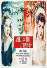 La Sposa Non Puo Attendere (1949) afişi